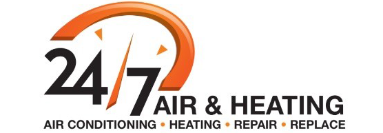 24 7Air | Twin Falls, ID | Heating and Air Conditioning ...